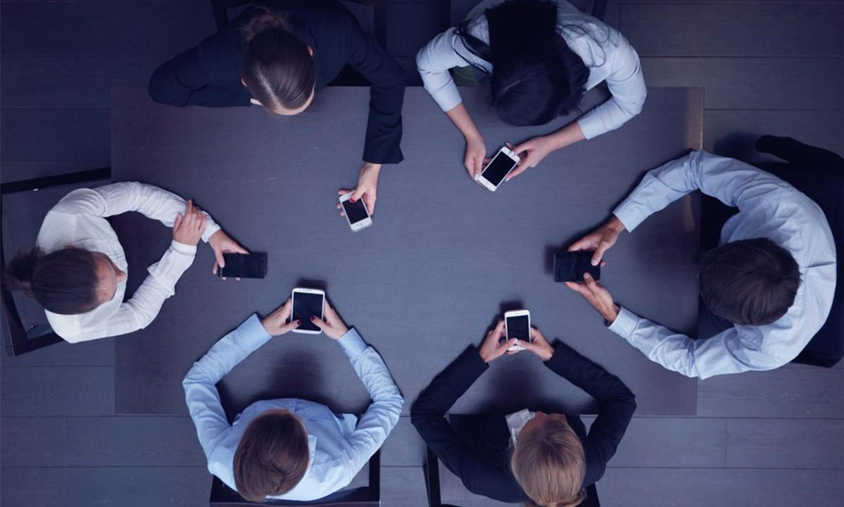 загрузка с телефона