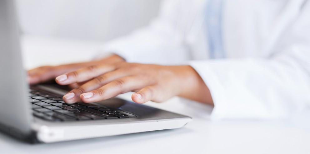 ограничения на использование веб банкинга привата
