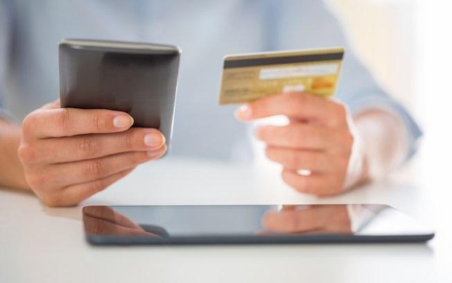 Кредитные карты Приват
