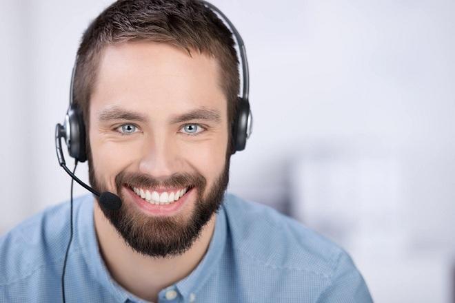 Как узнать телефон горячей линии
