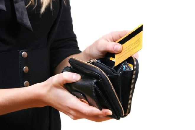 Налоги для владельцев карт для выплат - комиссии