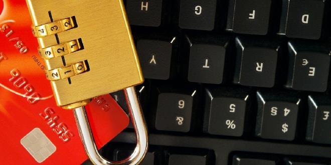 разблокировать кредитную карту Приват24