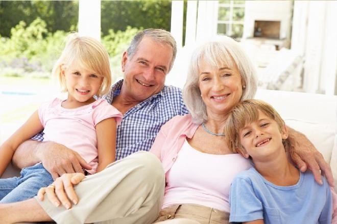 Привилегии на пенсии