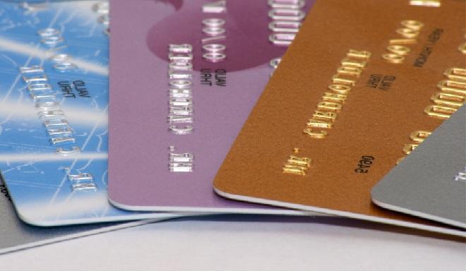 узнать кредитную историю по картам