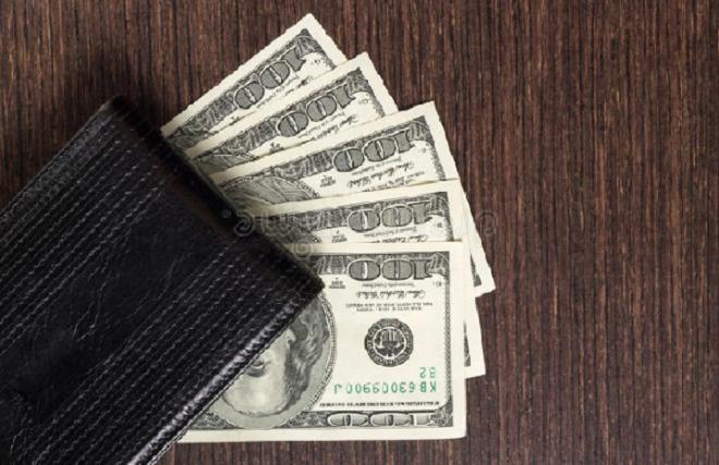 способы заказа валюты