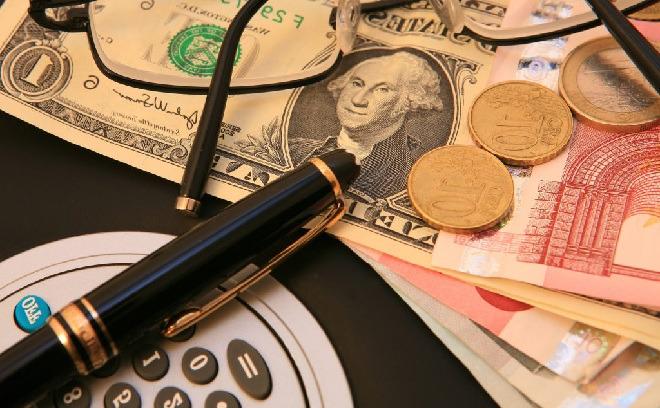 Перевод денег через приватбанк