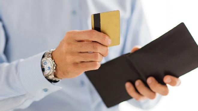 Преимущества зарплатной карты от приватбанка