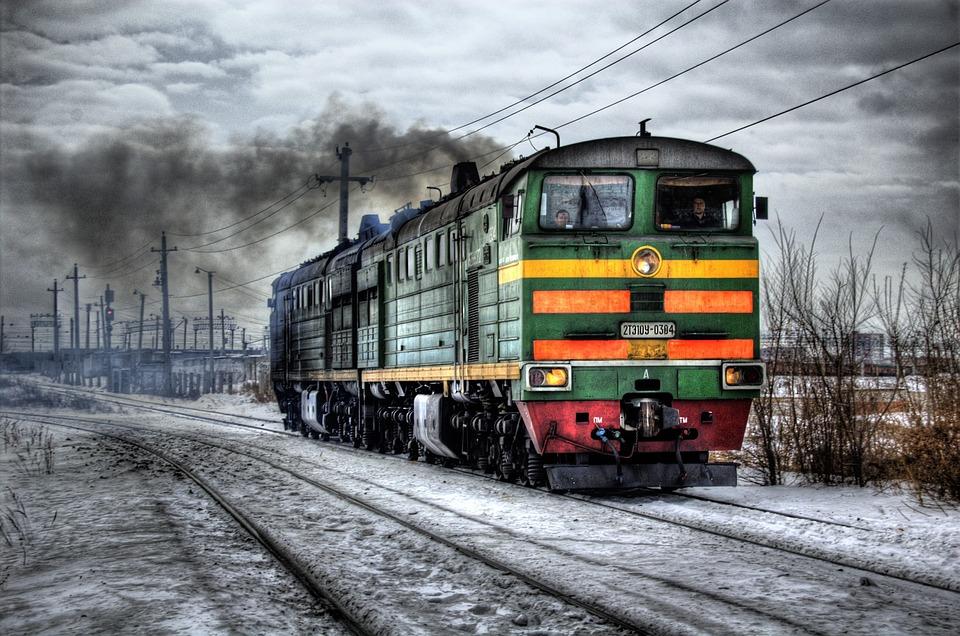 билет на поезд в приват24
