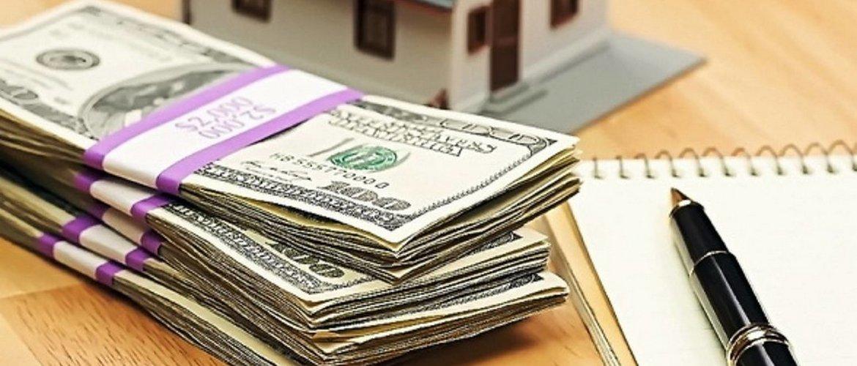 Кредит под депозит в приват банке